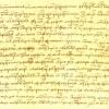 Ziua Limbii Române: prelegere susținută de Oana Uță Bărbulescu despre primul document scris în limba română, Scrisoarea lui Neacșu