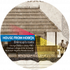 HOUSE FROM HOBIŢA: BRÂNCUȘI'S ROOTS