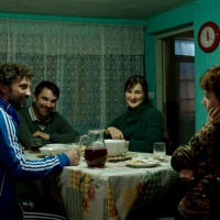 In July, The Romanian Cinematheque Goes 'Back Home'