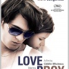 EU Anti-trafficking Day: 'Loverboy' Screening + Panel