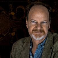 Rock Talks: Philip Boehm Meets Sean Cotter