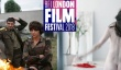 From Bucharest to London, via Berlin and Karlovy Vary: Romanian Premieres at BFI London Film Festival 2018
