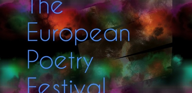 Contemporary Romanian Poetry at the European Poetry Festival
