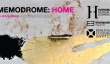 'Memodrome: Home', the Spectacle of Memory