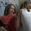 'Several Conversations About a Very Tall Girl' at the Edinburgh International Film Festival