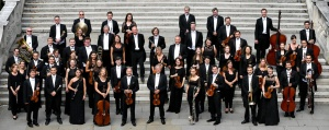 RPO-Bebeșelea-Tomescu: A Voyage of Invention at the Cadogan Hall