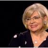 Irina Margareta Nistor: Vocea a 5000 de filme