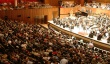 Poetry and Belief: London Philharmonic Orchestra plays Enescu's Symphony No 1
