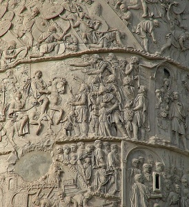 Trajan 1900. A Contemporary Perspective on Two Millennia of History