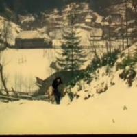 Ţapinarii la Cinemateca Românească. Proiecţie urmată de un dialog cu Ioan Cărmăzan, regizorul filmului.