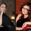 ICR Londra începe anul la St Martin-in-the-Fields, cu un recital de pian la patru mâini