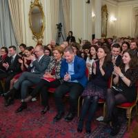 Website-ul Marii Uniri pentru publicul internațional se lansează la Londra