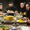 Filme româneşti la Festivalul de Film BFI de la Londra