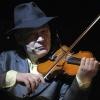 Virtuoso Violinist Alexander Bălănescu Graces Belgravia