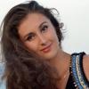 Tinereţea la amvon în templul muzicii clasice din Trafalgar Square