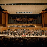 Enescu's 'Oedipe' at the Royal Festival Hall