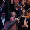 European Musicians Play Enescu's 'Octet' To Celebrate Romania's Presidency of the EU Council