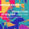 Revolution in Realism: Special Events