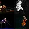 The Beauty of London in September: a weekend of Romanian theatre shows, concerts and talks