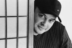 Scriitorul Cătălin Dorian Florescu se întâlneşte cu publicul londonez