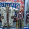 România esenţială - Viaţă şi făptuire în lumea de demult