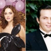Alexandra Coman brings to Belgravia the most beloved songs of the operatic tradition