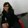 Dialog cu Anca Benera @ Camden Arts Centre