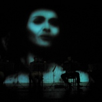 Bălănescu Quartet Pays Tribute to Maria Tănase, the Ultimate Diva of Romanian Stage