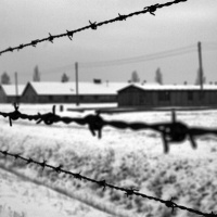 Romanians against the Holocaust: an Evening of Remembrance