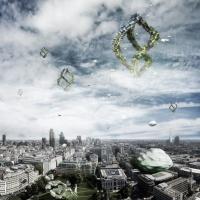 Rethinking London