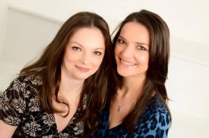 Recital de Gală cu soprana Roxana Nițe și pianista Ancuța Nițe-Doyle, la Edinburgh