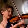 A Fresh Musical Season at St Martin-in-the-Fields