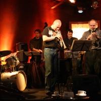Sonuri transilvane la London Jazz Festival 2012