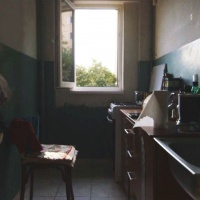 Archiving the Home: Gender and Domesticity in Postsocialist Bucharest - Exhibition and Screening