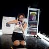 Bucharest Calling! Regizoarea Ioana Păun lucrează la Theatre Royarl Standford East pentru un proiect inspirat din viaţa teatrului