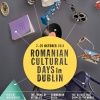 Romanian Cultural Days in Dublin