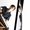 """Florian Mitrea is the March """"Pianist of the World"""" at St Martin-in-the-Fields"""