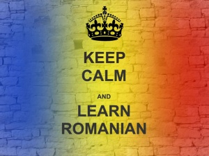 Romance, Romantic, Romanian