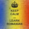 Romance, Romantic, Romanian