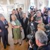 Alteța Sa Regală Prințul Charles, oaspete de onoare al