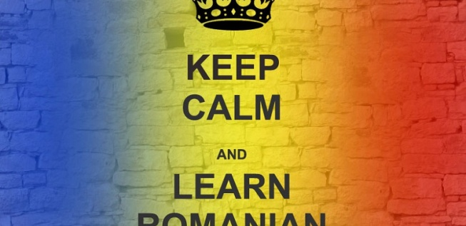 Romanian Cultural Institute London Launches Its First Language Course