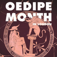 'Oedipe': a Visual History