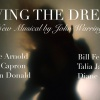 'Living the Dream': un nou musical în capitala britanică