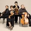 The Michelangelo Quartet promises a soirée of exquisite virtuosity at the Enescu Concert Series