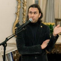 Vladimir Jurowski: a Masterpiece Revealed