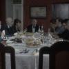 'Aniversarea', ultimul film regizat de Dan Chişu, are premiera la Cinemateca Românească