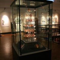 Romanian Traditions at the Horniman Museum