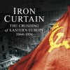 Deconstructing the Iron Curtain