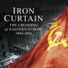 Deconstructing the Iron Curtain