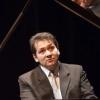 Pianistul Ferenc Vizi celebrează cel mai seducator dintre instrumentele muzicale